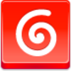Free Red Button Icons Spiral Image