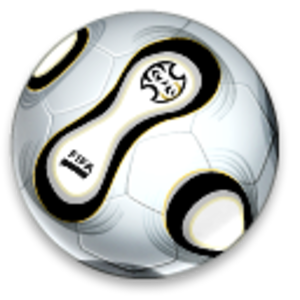 Ball Icon Image