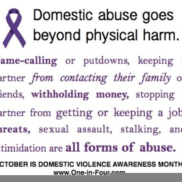 Domestic Abuse Quotes Free Images At Clker Vector Clip Art Adorable Abuse Quotes