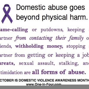 Domestic Abuse Quotes | Free Images at Clker.com - vector ...
