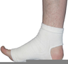 Support Bandage Ankle Image