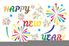 Free Clipart For New Years Day Image