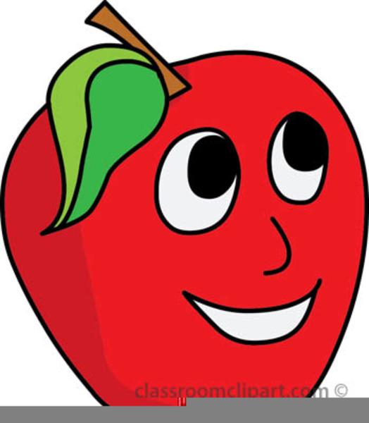 apple clipart free mac free images at clker com vector clip art rh clker com clipart for mac free download free clipart for mac word