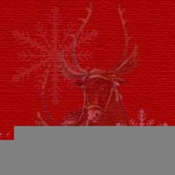 Bilder Weihnachten Animiert.Cliparts Weihnachten Animiert Kostenlos Free Images At Clker Com