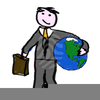 Free Business Clipart For Presentations Image