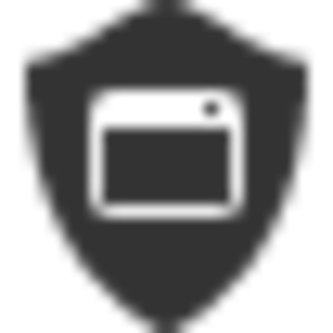 App Shield Image