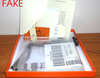 Hermes Belt Packaging Image