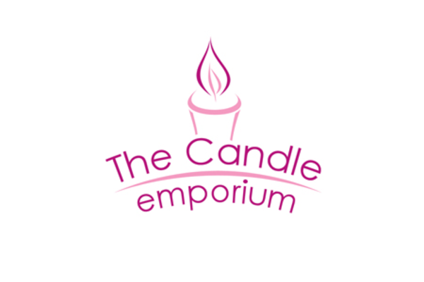 1000 images about script type amp candle logo ideas on