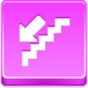 Downstairs Icon Image