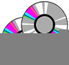 Clipart Disk Drive Image