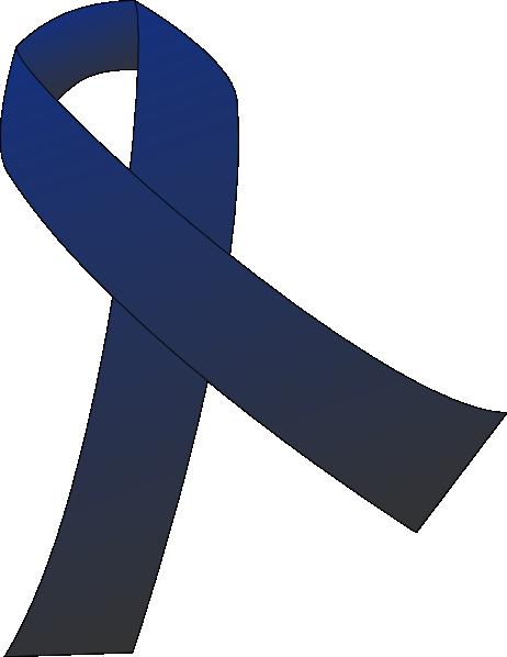ribbon clip art at clker com vector clip art online royalty free rh clker com