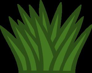 Free Black And White Clip Art Plants