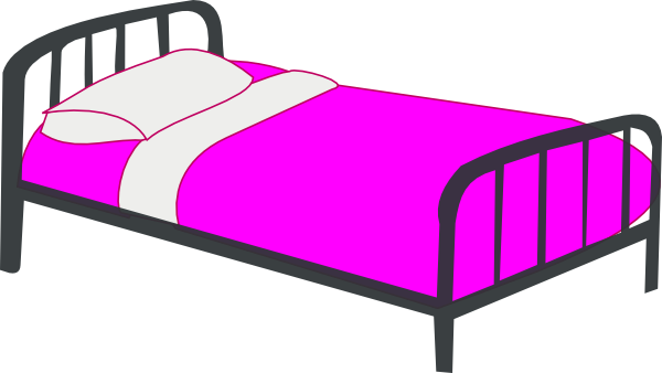 girl making bed clipart bangdodo rh bangdodo1 blogspot com girl making her bed clipart boy making bed clipart