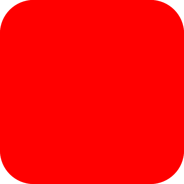 Red Square Clip Art at Clker.com - vector clip art online ...