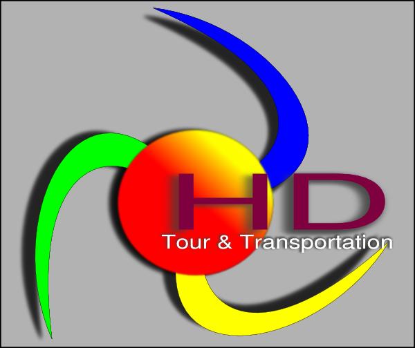 Logo Hd Tour8 Clip Art At Vector Clip Art