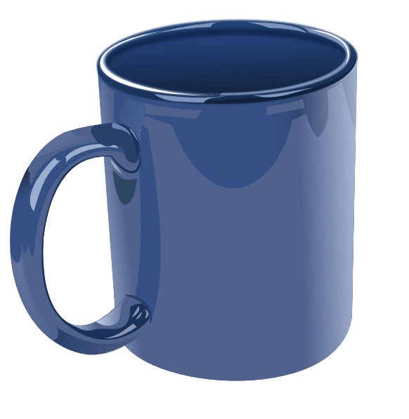 coffee mug size with Clipart Blue Mug 1 on Table Mockup in addition Clipart Blue Mug 1 additionally 885921 as well Bars as well Coffee Beans.
