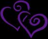 http://www.clker.com/cliparts/f/H/5/w/S/l/purple-hearts-th.png