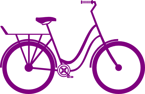 bike gear vector png - photo #29