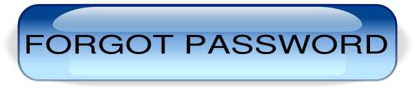 Free Password Cliparts, Download Free Clip Art, Free Clip Art on Clipart  Library