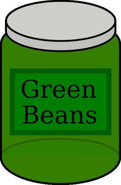 clip art human beans - photo #34