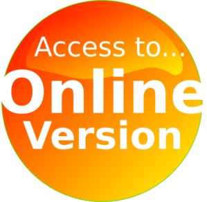Access To Online Ls 1 Clip Art