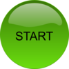 Start Button Clip Art