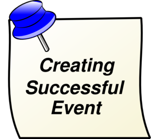 Success Clip Art