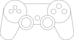 Ps4 Controller Coloring Pages Sketch Templates also Connect System Link Play also  likewise Xbox 360 Guide On Mod in addition Just Dance 4 Annonce Pour Kinect Xbox 360 Wii 14135 1. on xbox 360 console