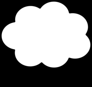 cloud clip art at clker com vector clip art online stream clipart stem clip art royalty free