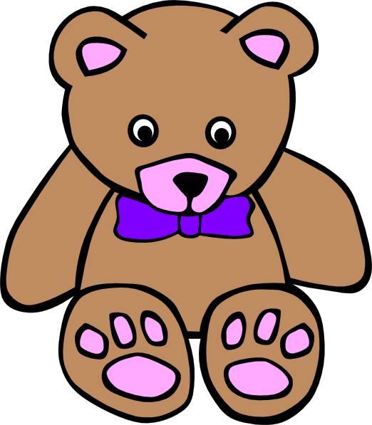 Babysitting Clipart 5 300x285 Pictures