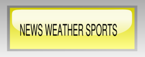 News Weather Sports Clip Art
