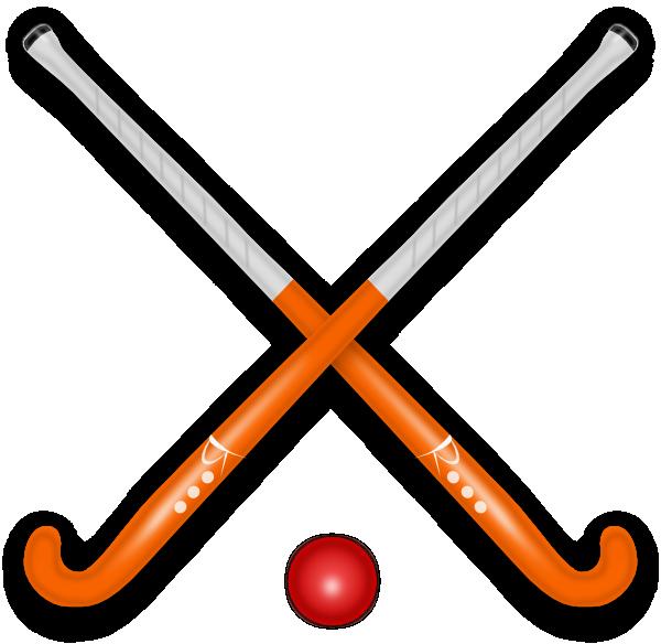 Image result for image cartoon hockey sticks