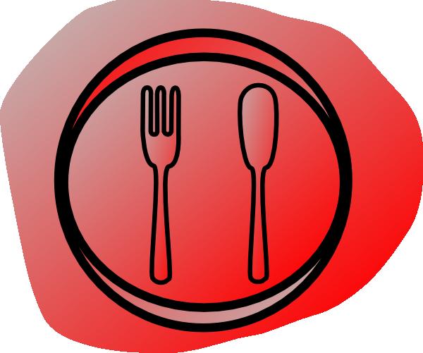 restaurant logo clipart - photo #23