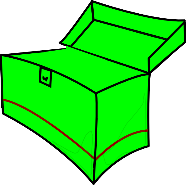 toolbox clipart - photo #16