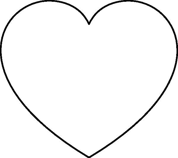 Corazon vectores gratis - Imagui