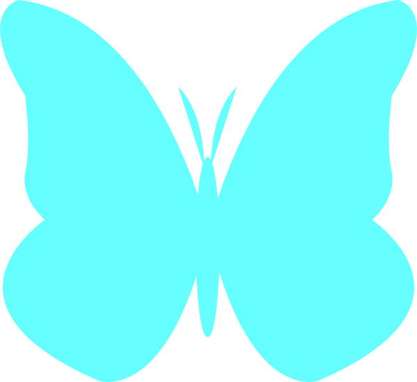 transparent flower vase online with Clipart Aqua Butterfly 1 on How To Draw A Daisy furthermore Vif2 besides Clipart Sakura Petal Pink further Web Design   9977 furthermore Clipart Bright Butterfly 5.
