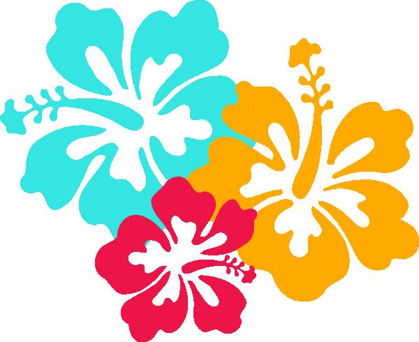 free vector graphic hibiscus - photo #5