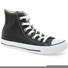 Converse Boy Boots Image