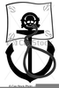 Pirate Ship Clipart Free Image