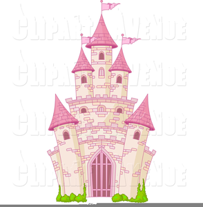 fairytale castle clipart free free images at clker com vector rh clker com free sandcastle clipart images castle clipart free download