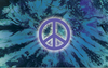 Peace Logo Wallpapers Image