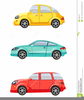Free Clipart Motor Cars Image