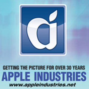 Appleindustries Image