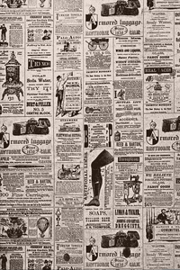 Pictures Newspapers Clipart Image