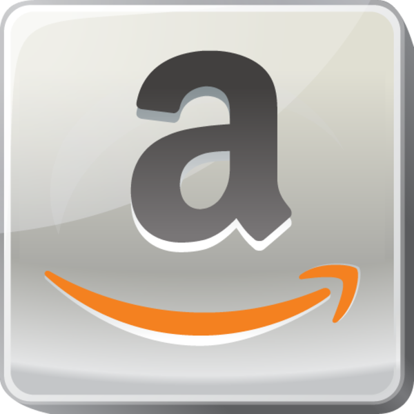 Image result for amazon clip art
