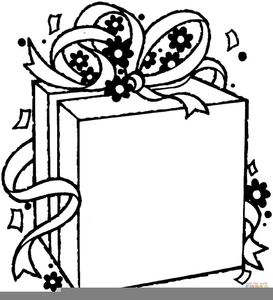 Christmas Clipart Black And White.Religious Christmas Clipart Black White Free Images At
