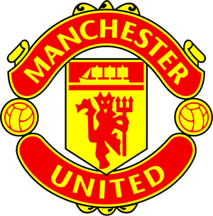 1300377909667859226manchester_united_fc_crest.png