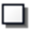 Actiprosoftware.windows.controls.dropshadowchrome.icon Image
