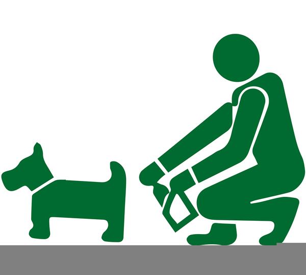pick up dog poop clipart free images at clker com vector clip rh clker com
