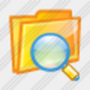 Icon Browse Image